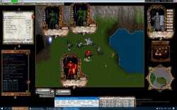 User:Warlock Name:Artorias_1-27_21.54.jpg Title:Despise.jpg Views:9 Size:290.43 KB