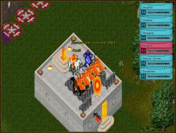 User:Dracarys Name:Legacy World - Guild 2 AK.png Title:Новая Гильдия [AK] Views:8 Size:1.33 MB