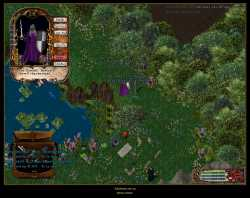 User:  Golden Deus